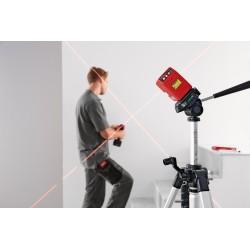 Statyw do lasera FLEX LKS 65-170 F 1/4