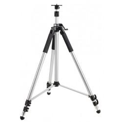 Statyw do lasera FLEX LKS 100-300 5/8