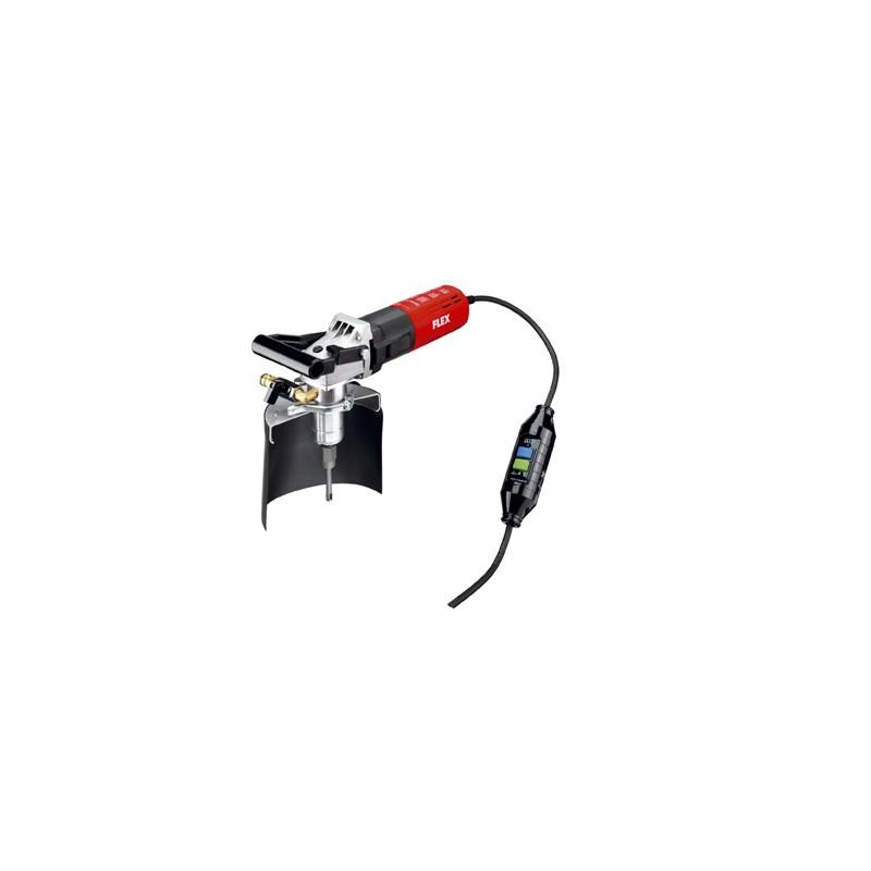 FLEX BHW 1549 VR PRCD 299.197 Wiertarka do otworów nieprzelotowych ze doprowadzeniem wody