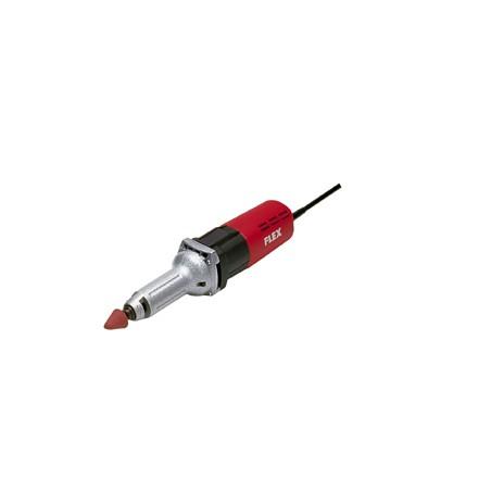 710 watowa szlifierka prosta, wysokoobrotowa FLEX H 1127 VE