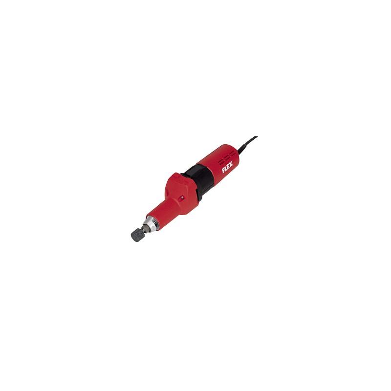 710 watowa szlifierka prosta ze zredukowaną prędkością obrotową FLEX H 1105 VE