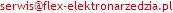 serwis(at)flex-elektronarzedzia_pl.jpg