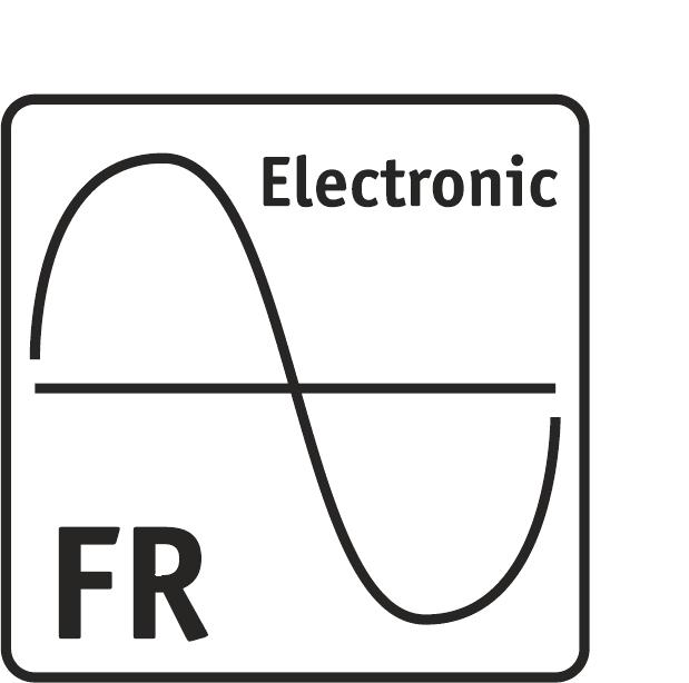 FR Electronic