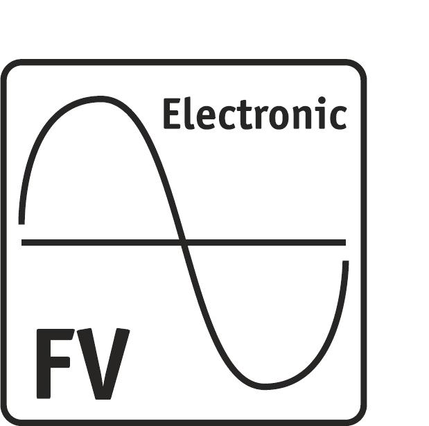 FV Electronic