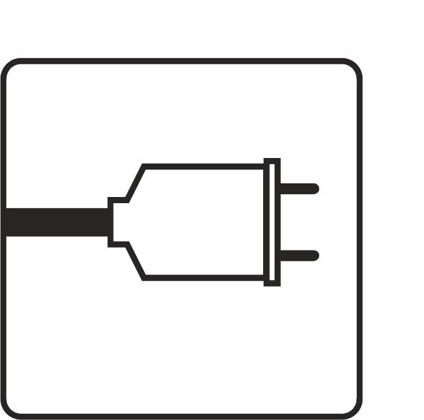 Włącznik bezpieczeństwa Flex SGB 4910