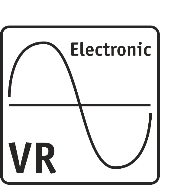 VR Electronic