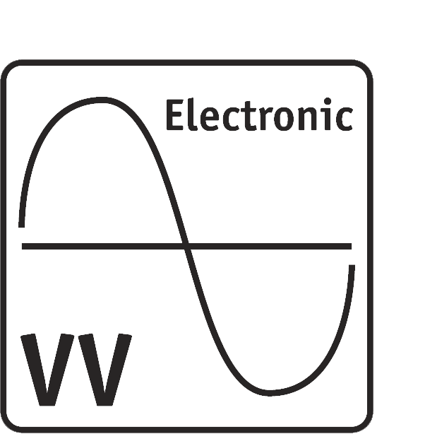 VV Electronic