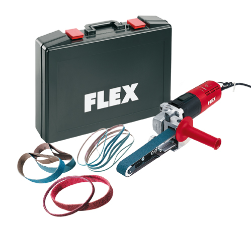 FLEX LBS 1105 VE Set 319.007
