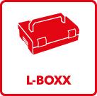 Szlifierka taśmowa do rur TRINOXFLEX | indeks 453.420