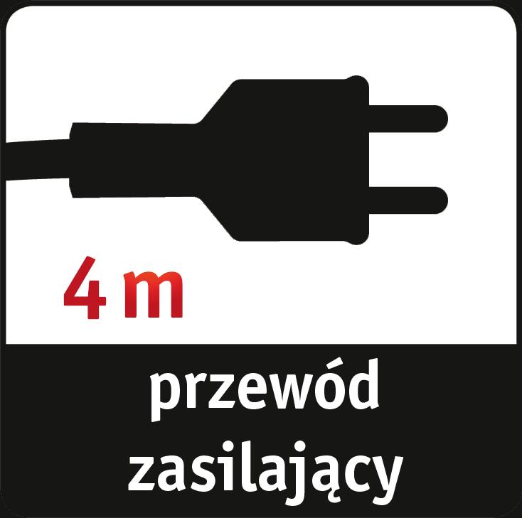1200 watowa 2-biegowa mieszarka z 3-stopniowym przełącznikiem obrotów | indeks 495.921